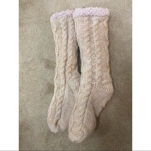 Aromasoles Socks Therapeutic Infused Slipper Socks